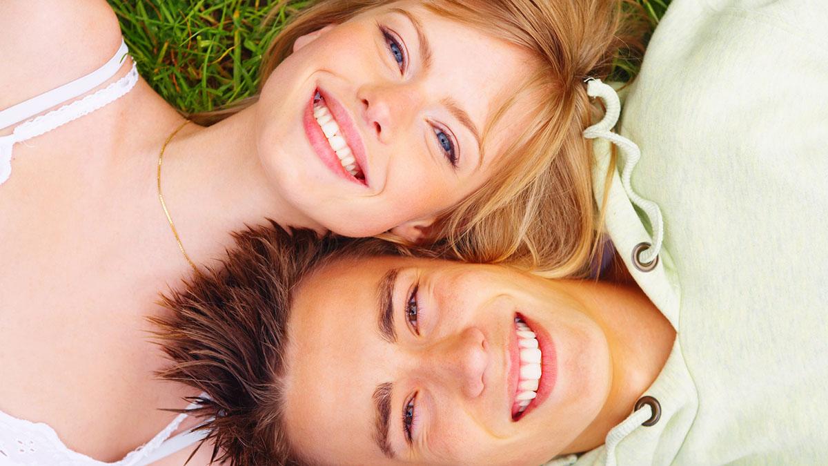 Угревая болезнь – наиболее актуальная проблема для юношей и девушек!