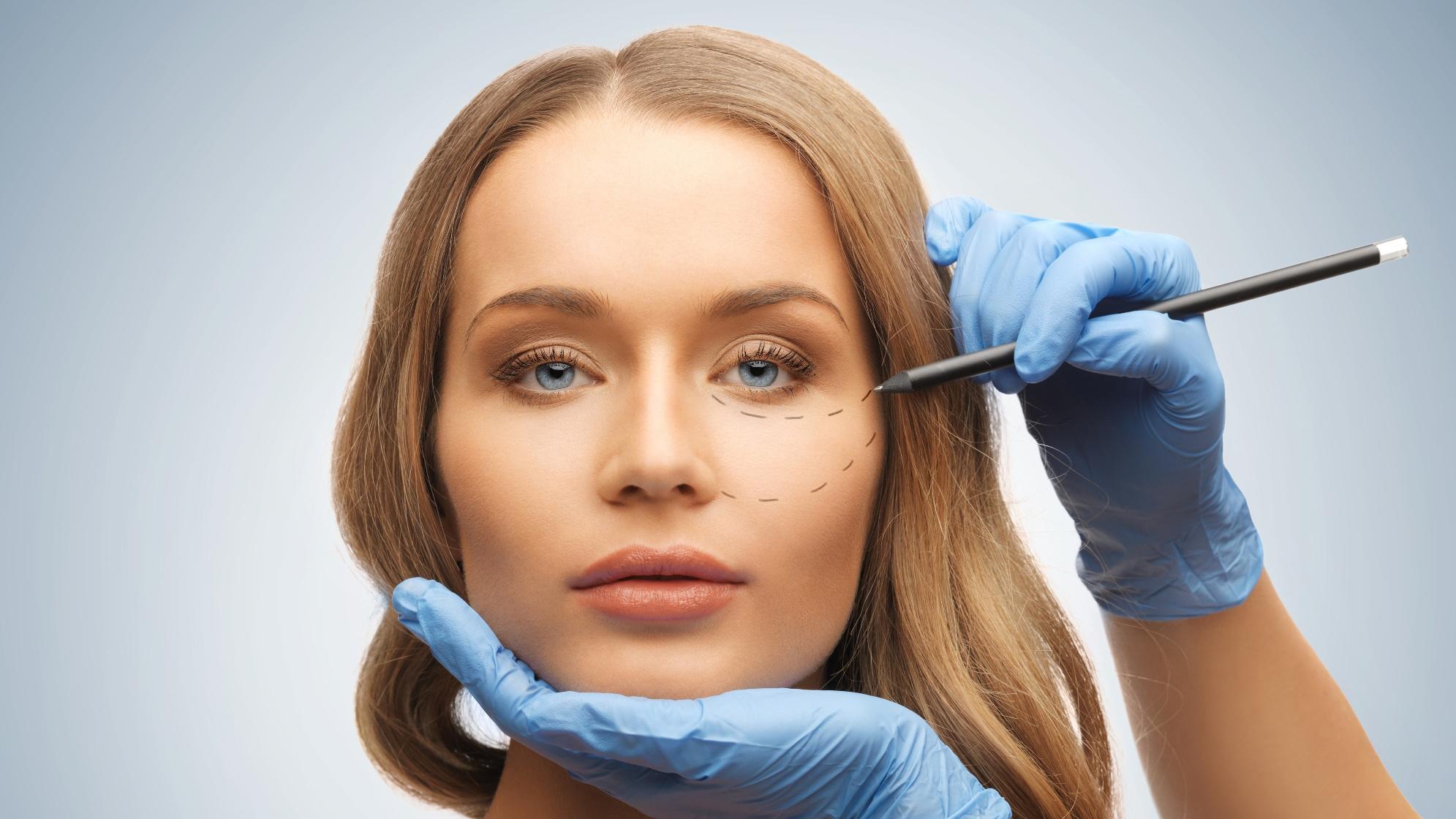 Летнее предложение! Консультация косметолога бесплатно*!