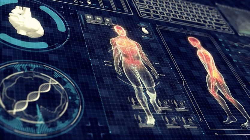 ФГБУ «Поликлиника №4» вводит новые комплексные медицинские программы «Кремлевская медицина в каждый дом»