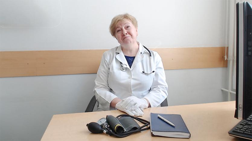 Рекомендации пациентам с сердечно-сосудистыми заболеваниями в ситуации пандемии, вызванной коронавирусной инфекцией