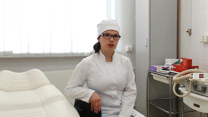 Какие могут быть последствия применения антисептиков для кожи рук?